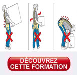 bouton3b-formation-index