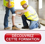 formation recyclage sst