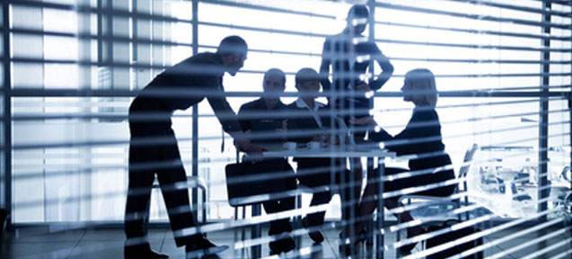 formation gestion crise entreprise