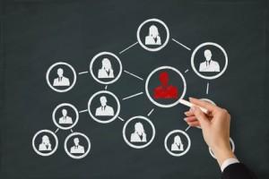 Formation Gestion de crise en entreprise