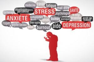 Gestion du stress en entreprise
