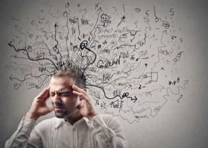 Formation Gestion du stress en entreprise