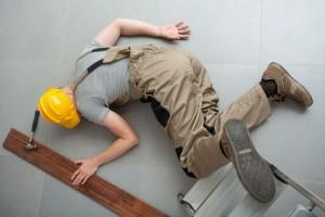 formation secouriste du travail sst