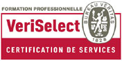 certification veriselect